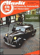 BMW in Eisenach (1930-1945)